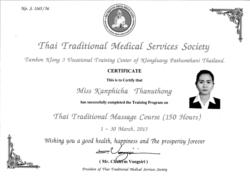 kung-sertifikat-min