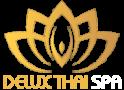 logo-deluxthaispa-00-138x100-min