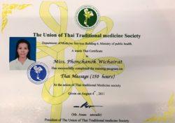 sertifikat-da650-min