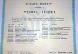 sertifikat-enmari500-min