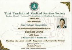 sertifikat-gem500-min