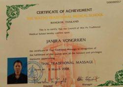 sertifikat-noj-01-500-min