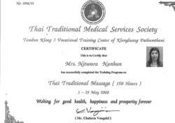 Nitwara-certificate1-min
