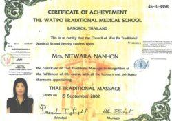 Nitwara-certificate2-min