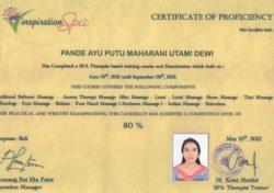 sertifikat-ayu-min
