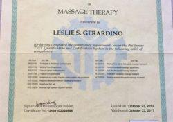 sertifikat01-lesli-min