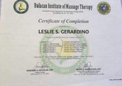 sertifikat02-lesli-min