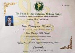 sertifikat-pichaya650-min