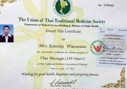 sertifikat-kan500-min