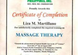 sertifikat-laiza500-02-min